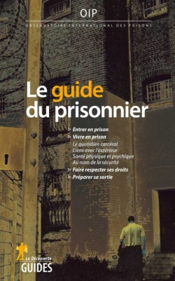 Guide du prisonnier